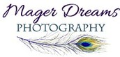 Mager Dreams Photography