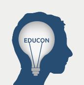 EduCon 2.6