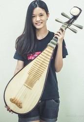 Amy Kok Yet Lin