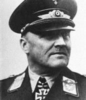 Hans Jurgen Stumpff