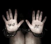 """HELP ME"""