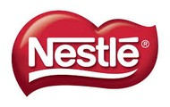 Nestle by Andrew Nestle