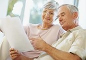 Planning for your retirement and the transfer of your wealth