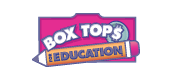 Box Tops Fundraiser