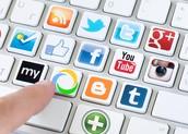 Como usamos las computadoras en nuestra vida social