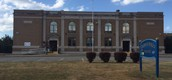 Perkins Elementary School