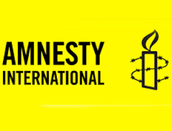 Amnesty Issues