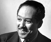 Langston Hughes (1902-1967)