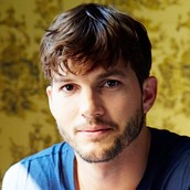 Notable Alumni: Ashton Kutcher