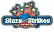 Come Register for Girl Scouts at Stars and Strikes in Cumming!