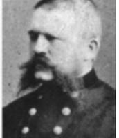 Alois Hitler (father)