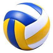 לשחק כדורשת