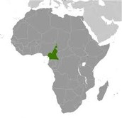 Cameroon Valley