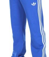 Trainingsbroek Adidas