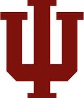 IU Specific Scholarships