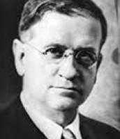 Harold L. Ickes