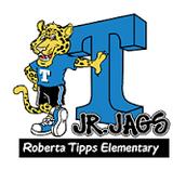 Roberta Tipps Elementary