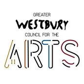 A Greater Westbury Council for the Arts EVENT