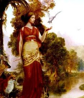 http://www.greek-mythology-pantheon.com/demeter-ceres-greek-goddess-of-harvest-fertility-and-agriculture/