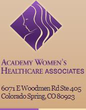 Gynecology Colorado Springs
