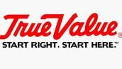 Ferrier's True Value Hardware & Fireplace Shoppe
