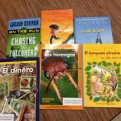 Literacy and Social Studies