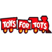 We have 82 toys!!!