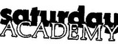 Saturday Test Readiness Academy for Grades 3rd-5th