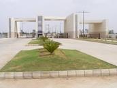 Industrial Units In Gujarat