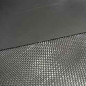 QUALITY HIGH TEMPERATURE EXHAUST MATERIAL