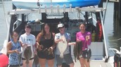July 2014,       American Diving Supply Dive Charter