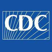 Employer Spotlight: Centers for Disease Control & Prevention - Sept. 23