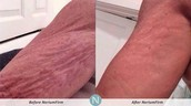 Come see how you can Look Better and Live Better with Nerium International and Jenny Craig