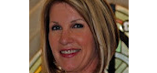 Glenda Hinsley, Assistant Director of Federal Programs