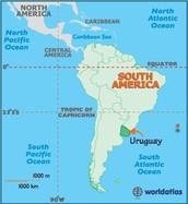 El mapa-Map