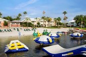 Inexpensive Timeshare Areas And Where To Get Low-Cost Timeshares