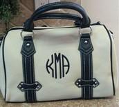 Fabulous Handbags!!
