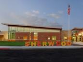 Sherwood Elementary