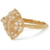 Eden Ring - Size 7