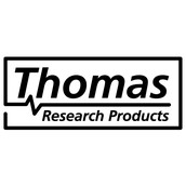 Thomas Research Products