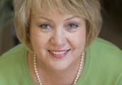 Teresa Eason - Director