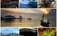 Surabaya–Tuban–Lamongan–Malang Tour 3D/2N