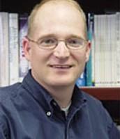 Dr. Kapp