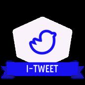 iTweet