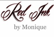 Contact Red Ink now!