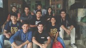 AIESEC in Pune