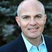 About Dr. Tim Thayne