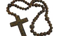 Rosrey Beads