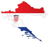 What it's like to be a Croatian