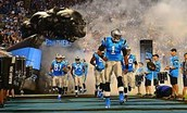 Monday Night football is here!!!